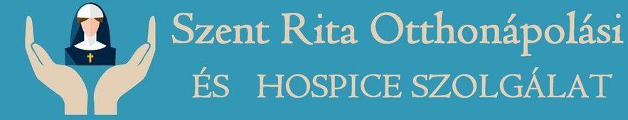 Szent Rita Otthonápolási és Hospice Szolgálat